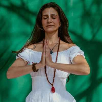 Kundalini Yoga Teacher Training in New Delhi India
