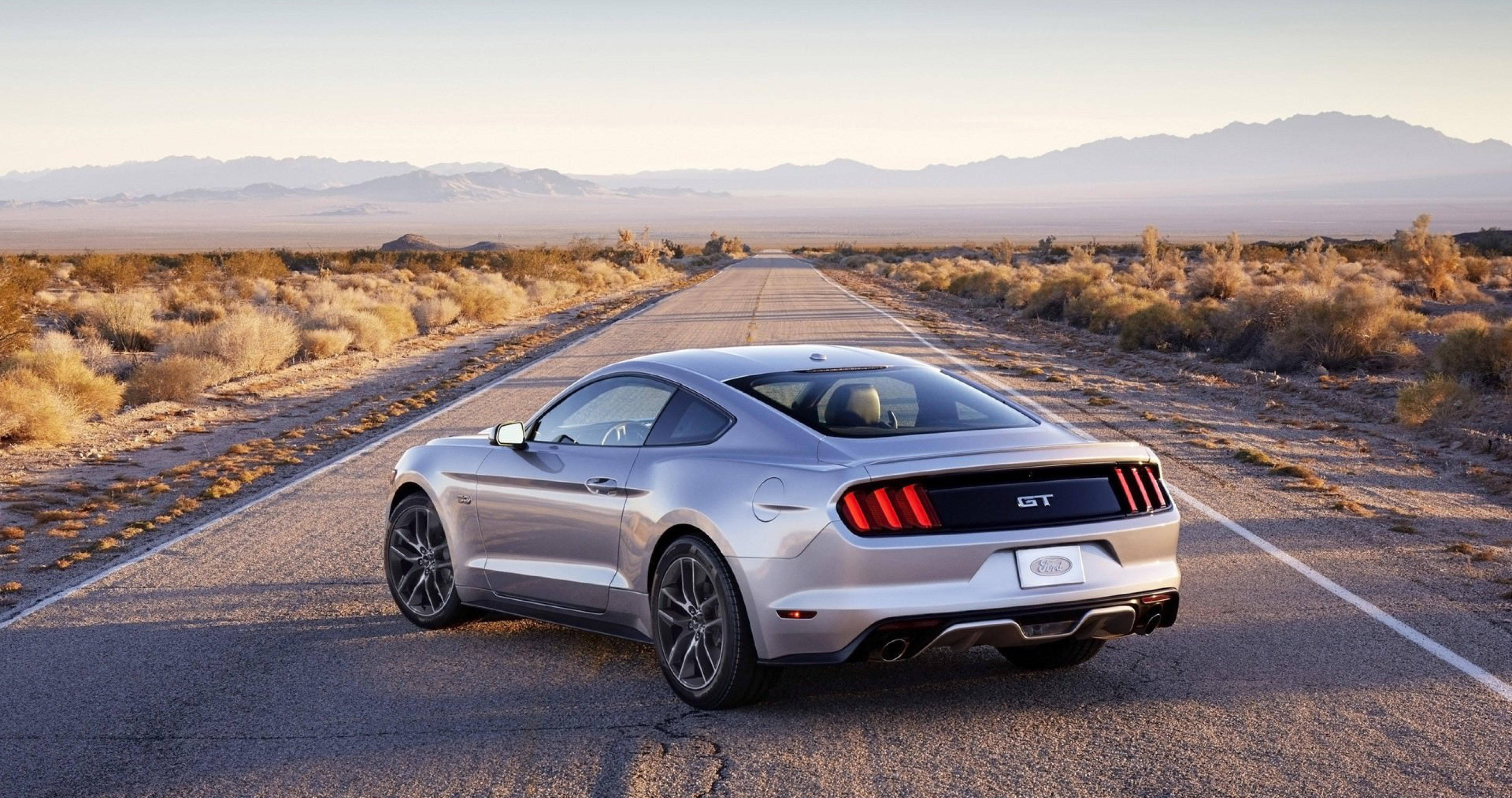 In this quiz, we're going to test your knowledge of muscle car engines, and by the end, you're going to want to take to the open road. Ford Mustang Muscle Car 13 4k Ultra Hd Wallpaper High Quality Walls