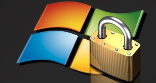 Microsoft Windows Security