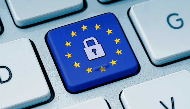 eu cybersecurity strategy