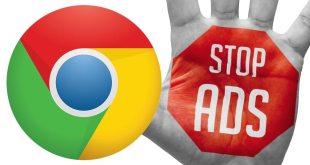 google adblocker