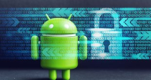 Trojan for Android