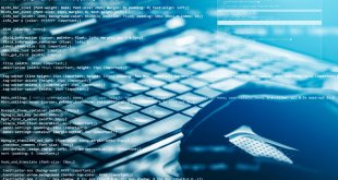 Cybercriminals began to sell subscriptions to collections of leaked user credentials on the darknet