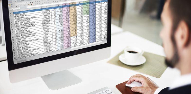 LibreOffice fixed three vulnerabilities