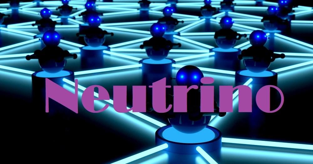 Neutrino Botnet Seizes Web Shells