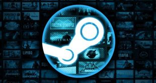 Valve fixed Steam vulnerabilities