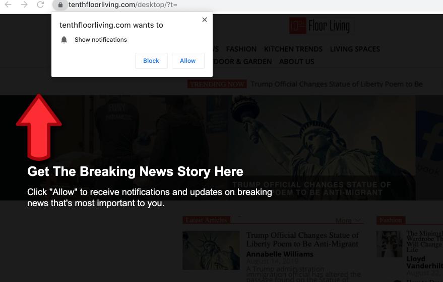 breaking news saarbrücken