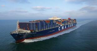 xHunt attacked shipping companies