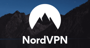 Attackers gain access to NordVPN