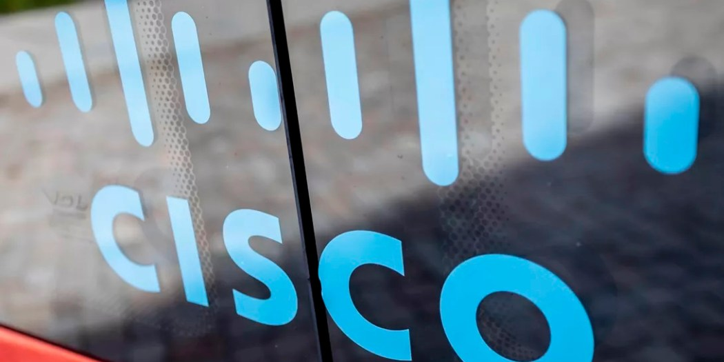 Researcher Equipped Cisco With a Bug