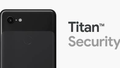 $1.5 million for hacking Titan M