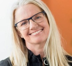 Karen Christianson