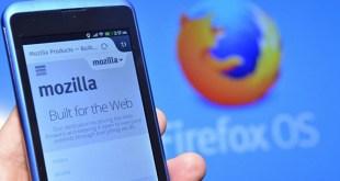 Mozilla extends bug bounty