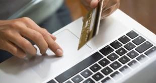 Cybercriminal lost money in attack
