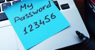 Microsoft Multifactor Authentication Report