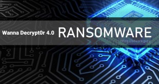 Remove Wanna Decrypt0r 4.0 Virus (+Decrypt .WNCRY files) – Jigsaw Ransomware