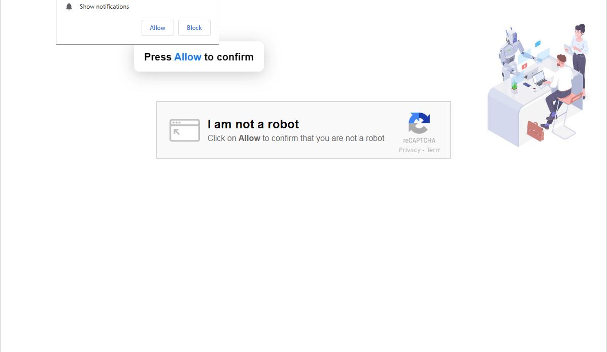What is Ahscdn.com?