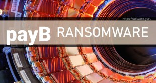 Remove payB Virus (+Decrypt .[paybit@aol.com].payB files) – Dharma Ransomware