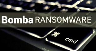 Remove Bomba Virus (+Decrypt .bomba files) – Scarab Ransomware