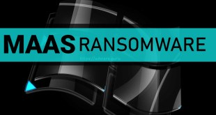 Maas Virus Removal Guide (+Decrypt .maas files)