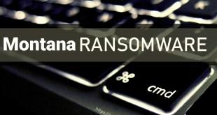Remove Montana Virus (.Montana Files Ransomware) – LeakTheMall Ransomware