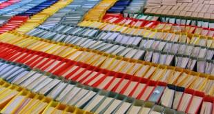 Gitjacker searches for public folders