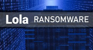 Remove Lola Virus (.Lola Files Ransomware)
