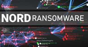 Remove NORD Virus (.[decryptfilekhoda@protonmail.com].NORD Files Ransomware) – WannaScream Ransomware