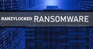 Remove RANZYLOCKED Virus (.RANZYLOCKED Files Ransomware) – RanzyLocker Ransomware