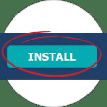 install-g