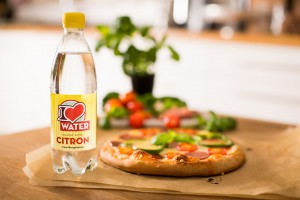 Adwater-AB_Pizza_2015