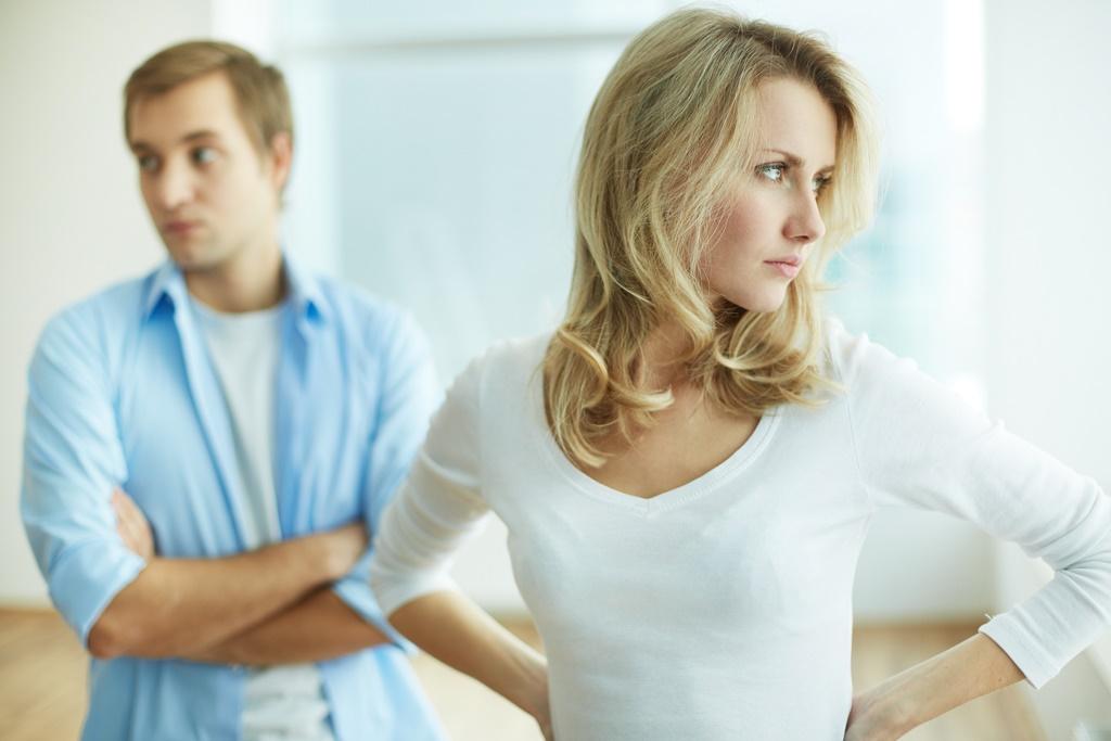 rozwód z orzeczeniem winy przesłanki konsekwencje
