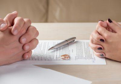 sprawa o rozwód ile trwa