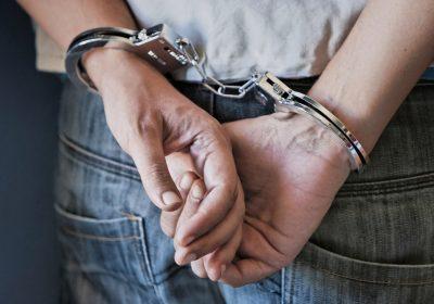 odroczenia wykonywania kary pozbawienia wolności