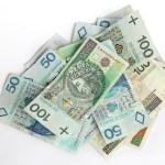 Zadośćuczynienie pieniężne