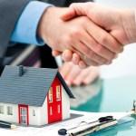 zniesienie współwłasności nieruchomości