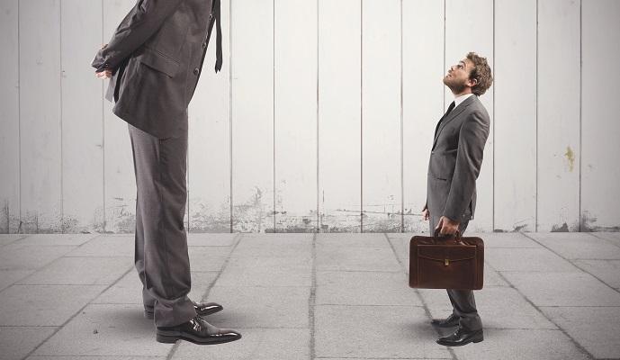 umowa o zakazie konkurencji w czasie trwania stosunku pracy