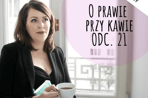urlop macierzyński 2019