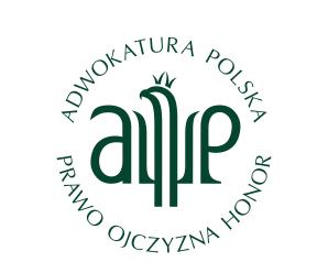 adwokatura logo