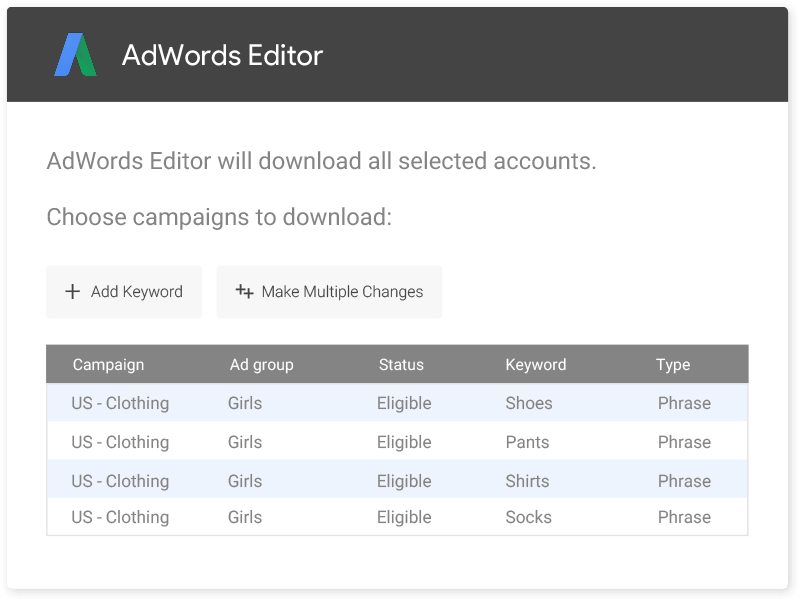adwords-editor-2_1x.png (800×601)