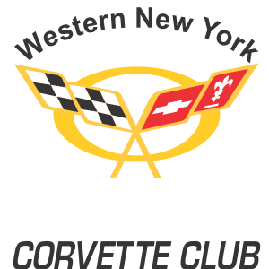 western new york corvette club