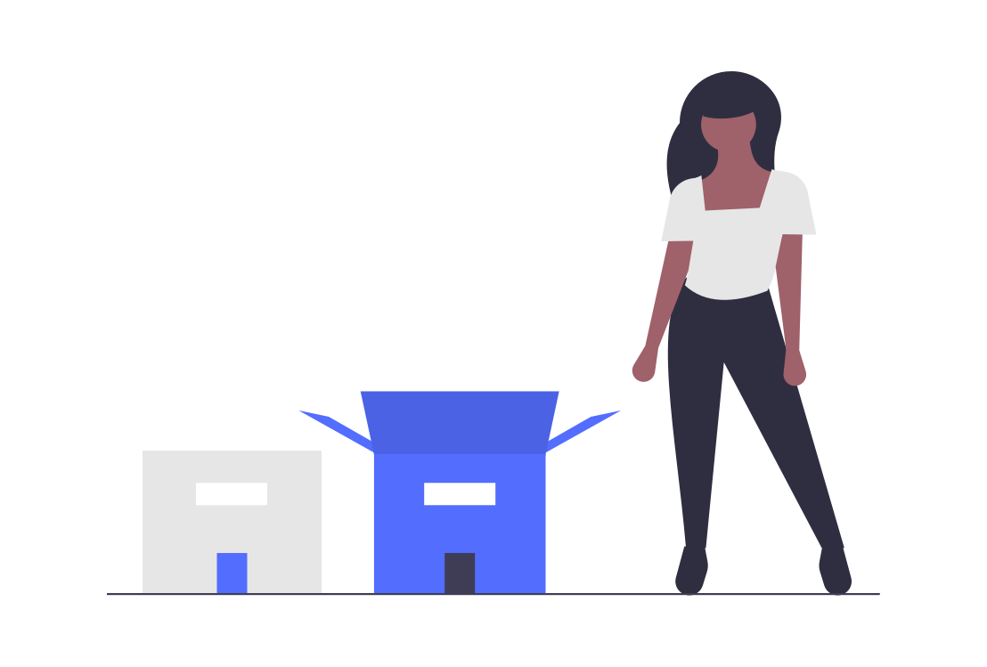 start a moving company