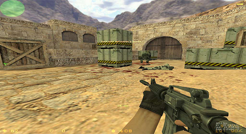 counter-strike-1.6-no-steam-img-1