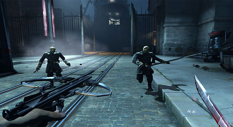 dishonored-pc-img-2