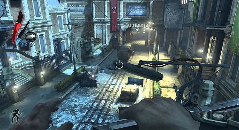 dishonored-pc-img-3