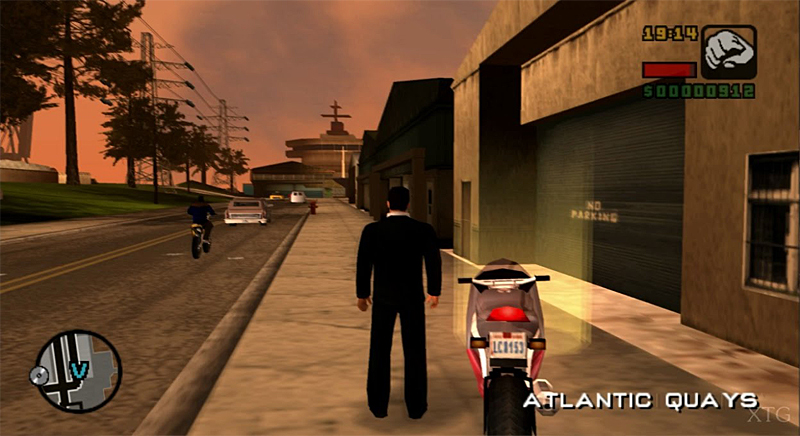 gta-liberty-city-stories-pc-img-2