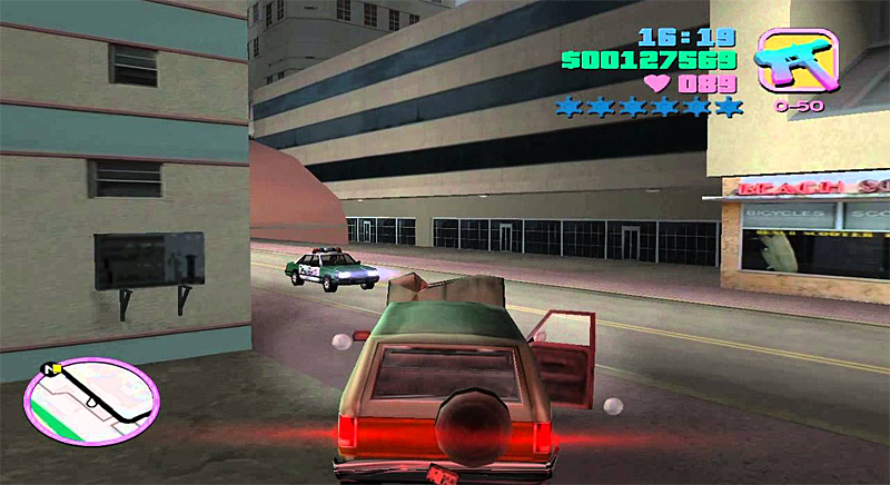 gta-vice-city-pc-img-2
