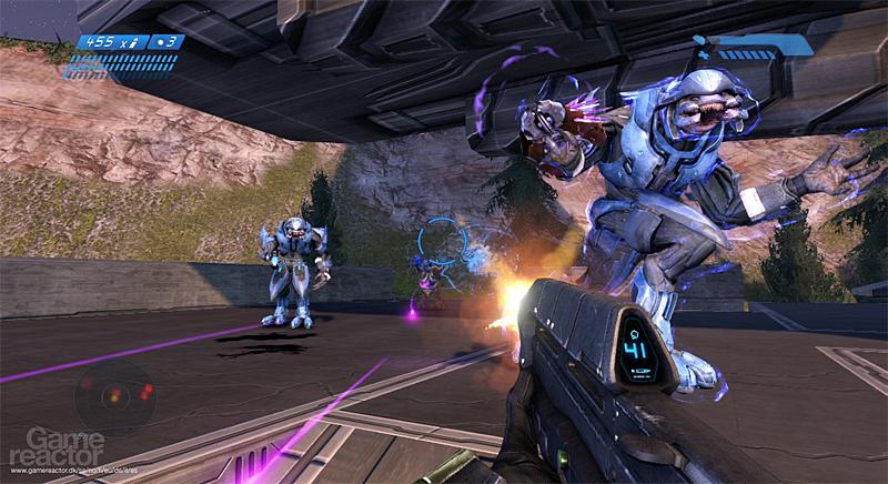 halo-combat-evolved-pc-img-2