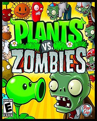 plantas vs zombies pc