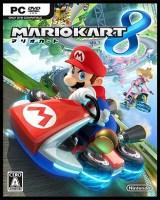 Mario Kart 8 PC